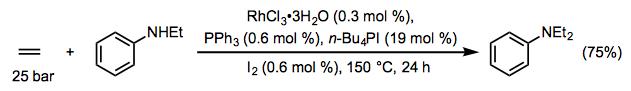 氢化胺-范围 -  1.png