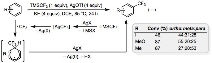 全氟-ALT-1.png