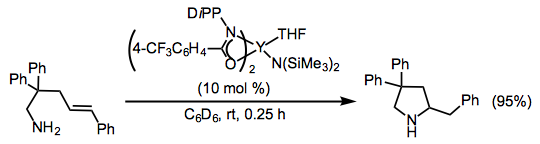 氢化胺-范围 -  5.png