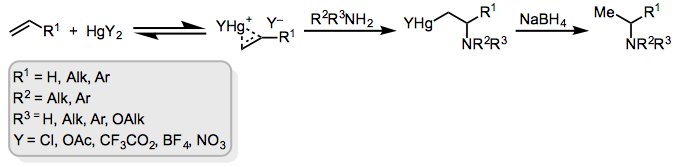 氢化胺-ALT-3.png