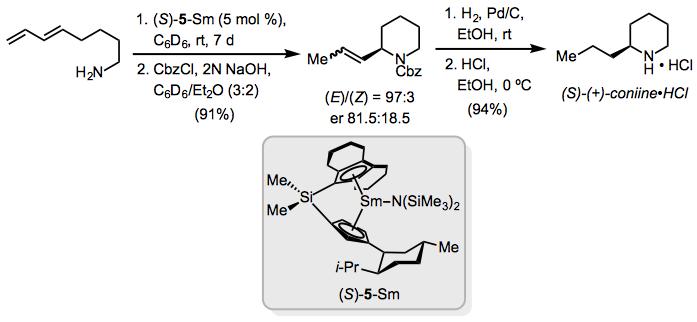 氢化胺化合成器-2.png