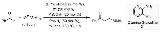 加氢酰化-范围 -  4.png