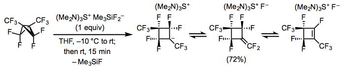 全氟机甲-1.png