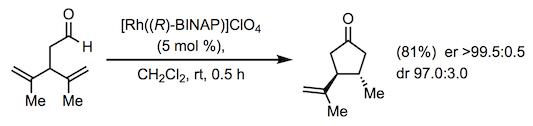 加氢酰化,立体声1.png