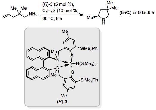 氢化胺 - 立体声1.png