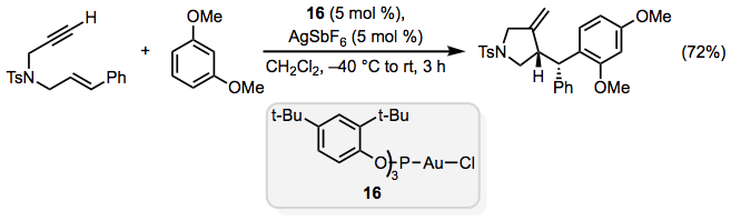 AuCyclization-Scope-8.png