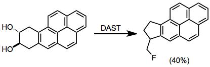 DASTScope6.png