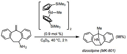 氢化胺化合成器,1.png