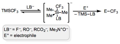 全氟机甲-2.png