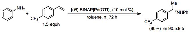 氢化胺,Ex.png