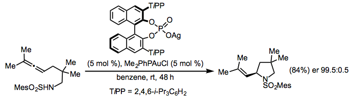 氢化胺 - 立体声4.png