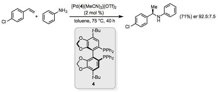 氢化胺 - 立体声2.png