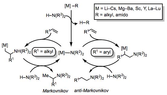 氢化胺 - 机甲-1.png