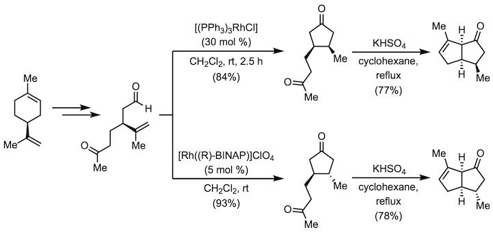 加氢酰化合成器-1.png