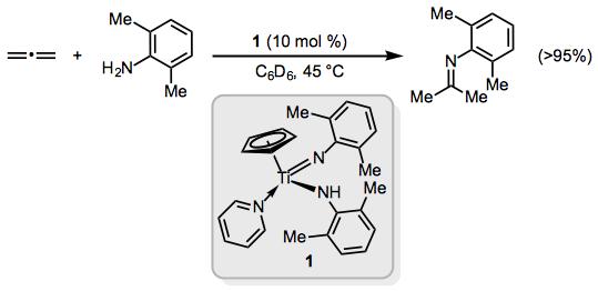 氢化胺-范围 -  7.png