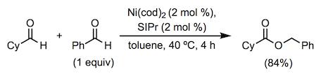 加氢酰化-范围 -  8.png