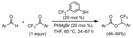 加氢酰化-ALT-3.png