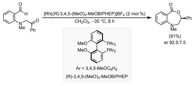 加氢酰化-范围 -  7.png