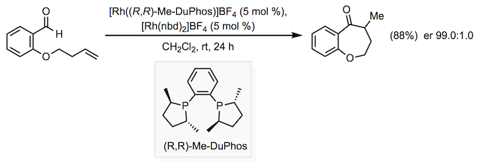 加氢酰化,Ex.png