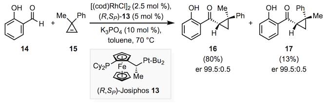 加氢酰化,立体声2.png