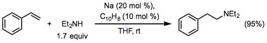 氢化胺-范围 -  4.png