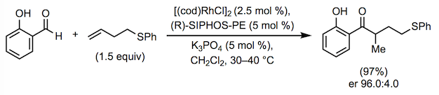 加氢酰化-范围 -  3.png