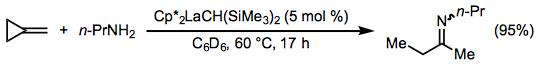 氢化胺-范围 -  9.png
