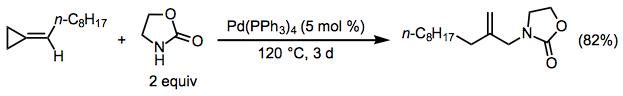 氢化胺-范围 -  10.png