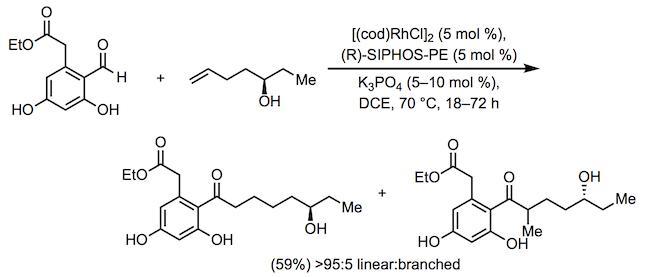 加氢酰化合成器-2.png