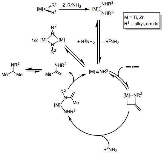 氢化胺 - 机甲-2.png