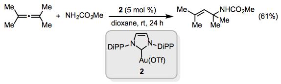 氢化胺-范围 -  8.png
