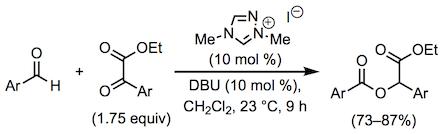 加氢酰化-ALT-2.png