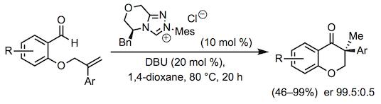 加氢酰化-ALT-1.png