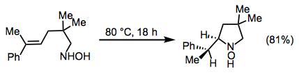 氢化胺-ALT-2.png