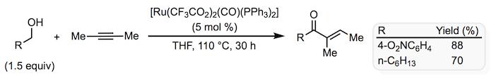 加氢酰化-范围 -  6.png