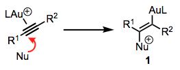 AuCyclization-GEN-1.png