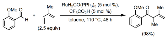 加氢酰化-范围 -  5.png