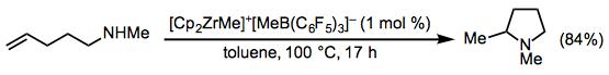 氢化胺-范围 -  3.png