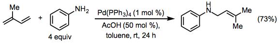 氢化胺-范围 -  6.png