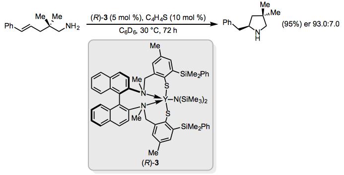氢化胺 - 立体声3.png